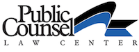 Public Counsel Law Center