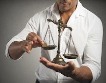 Broker dealer fiduciary duty